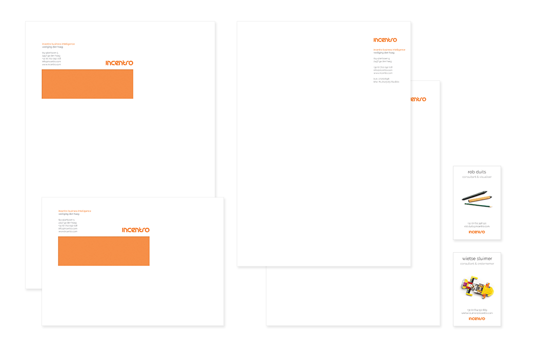 incentro-branding-webformaat