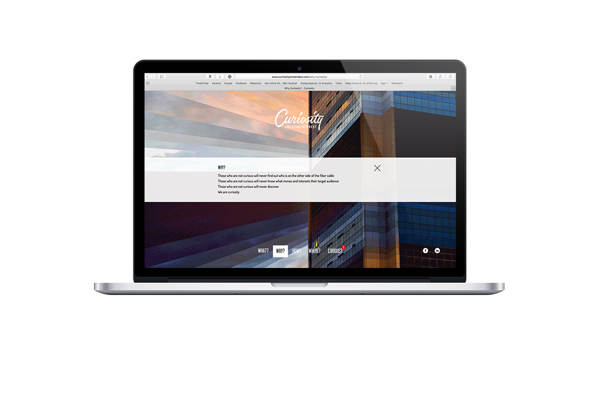 curiosity-macbook1