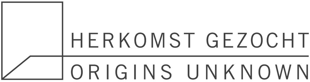 herkomstgezocht-logo