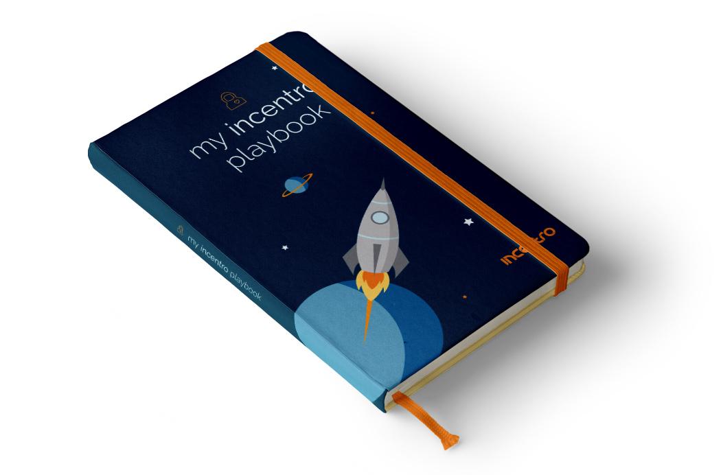 incentro-playbook