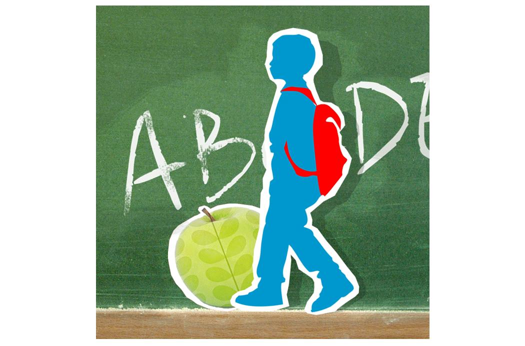 kinderombudsman-onderwijs