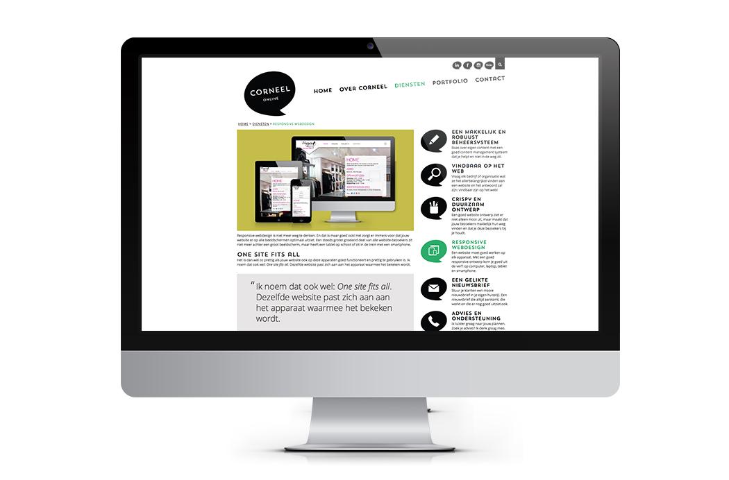 corneel-website02