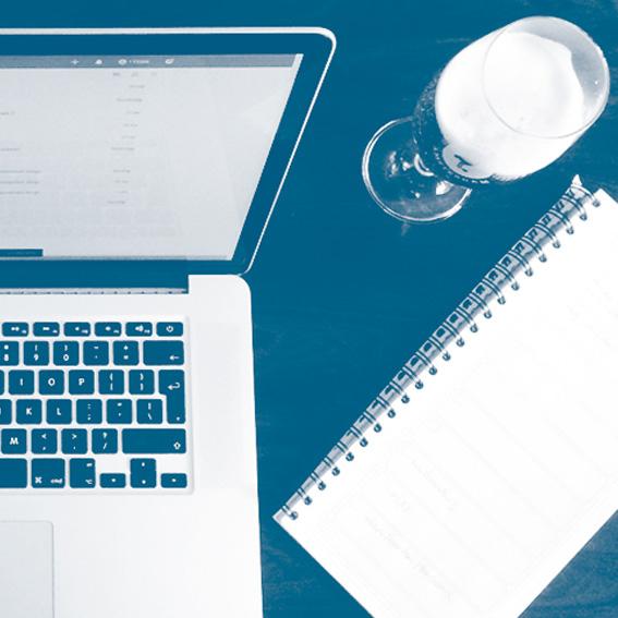 blogpost-overzicht-productiviteitsnerd