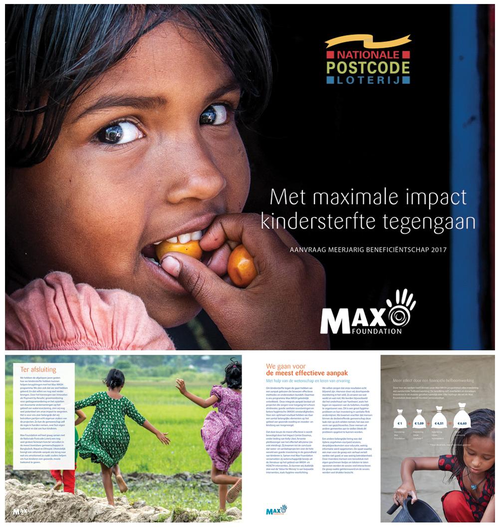 maxfoundation-nationalepostcodeloterij