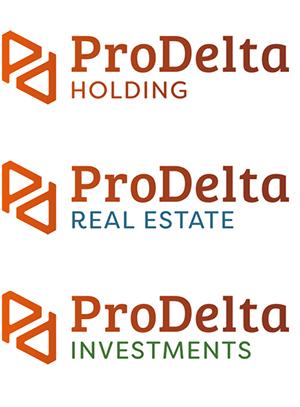ProDelta-dochterondermingen3
