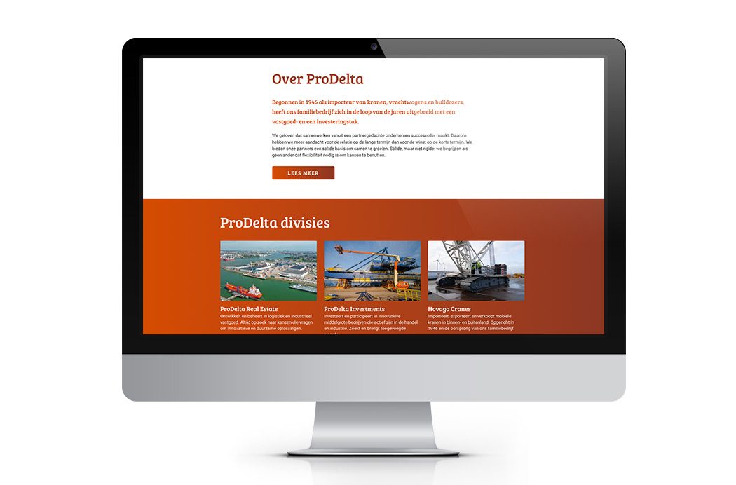 ProDelta-website-holding2