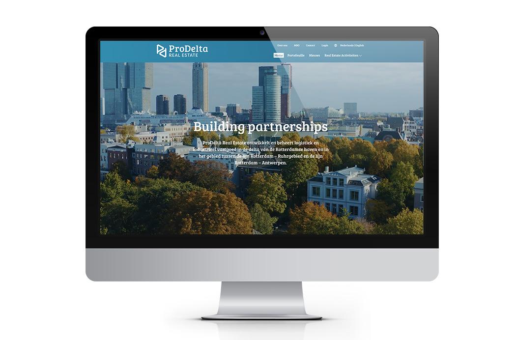 ProDelta-website-realestate