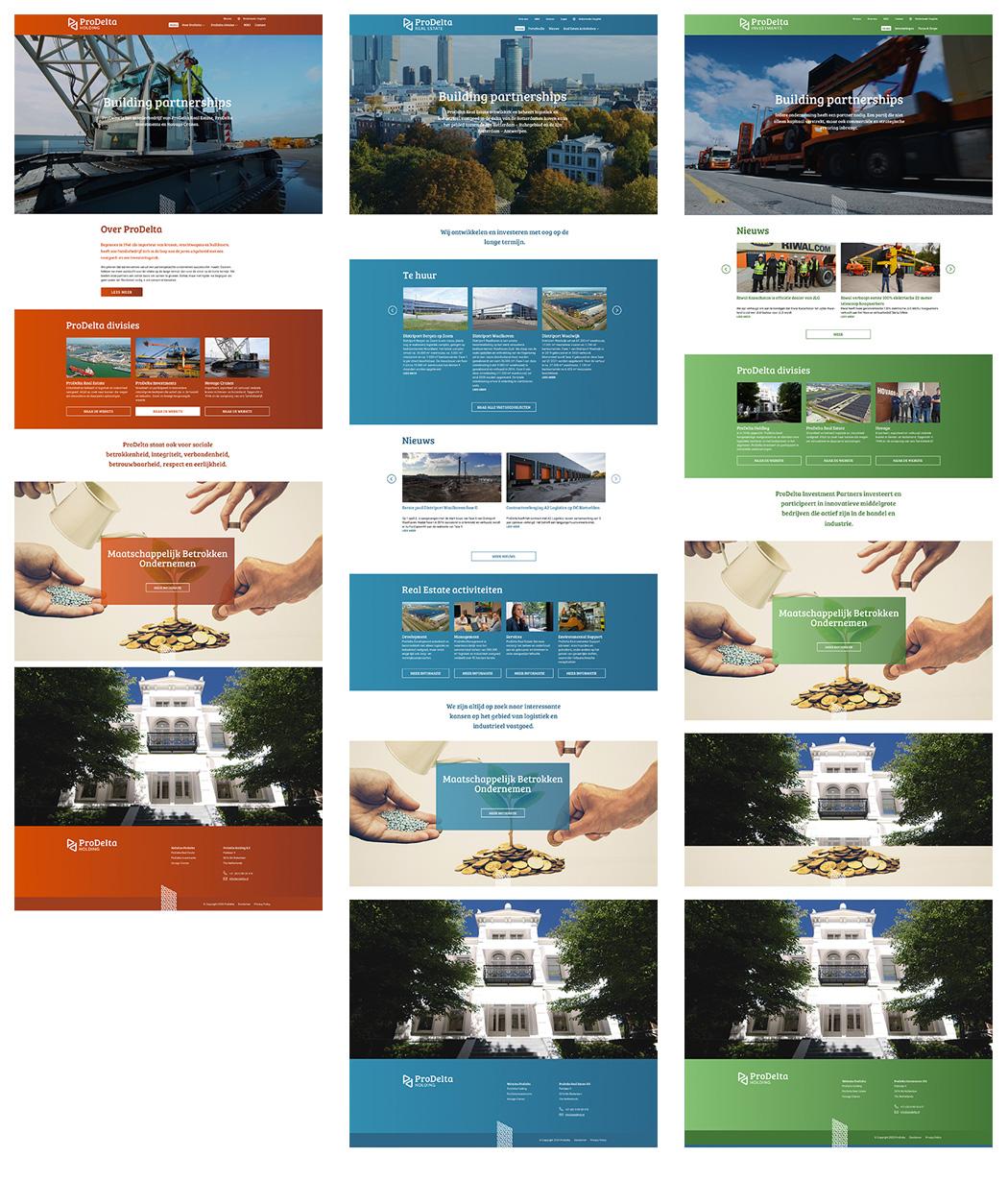 ProDelta-websites-helepaginas